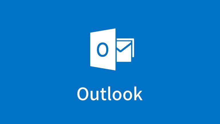 Fake Microsoft Emails | Scamadviser